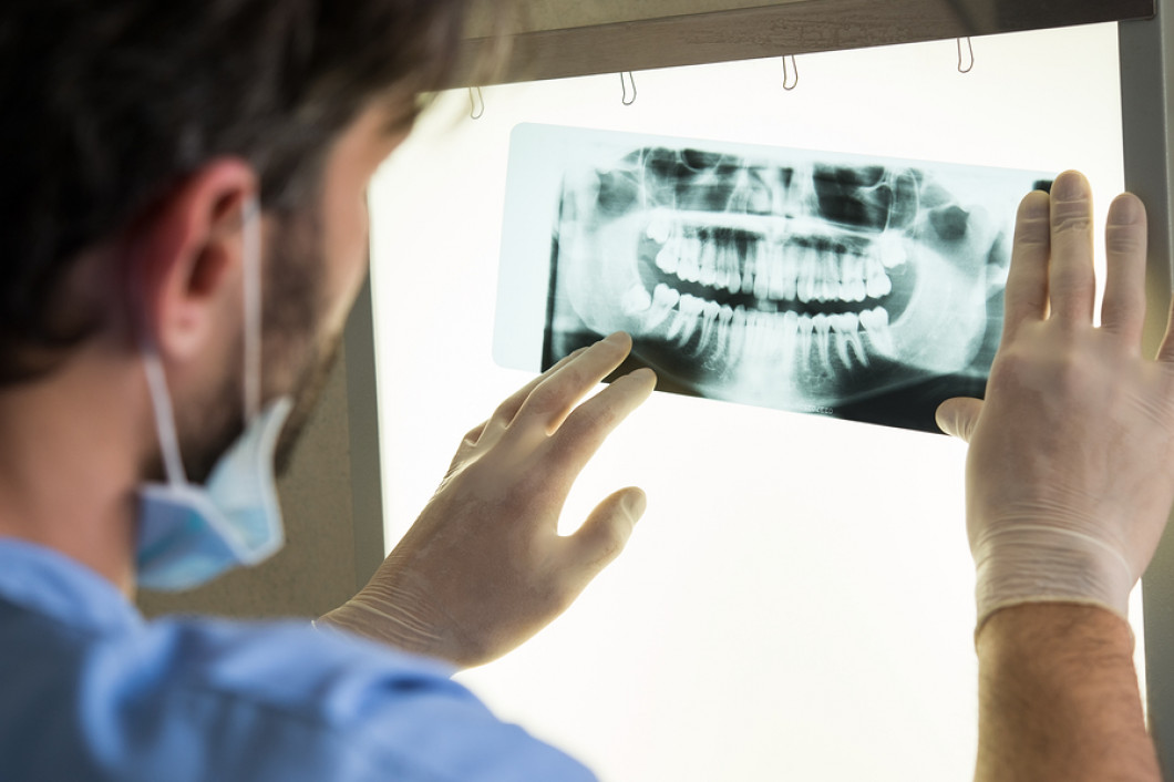 Do You Have an Extremely Sensitive Tooth Causing Discomfort?